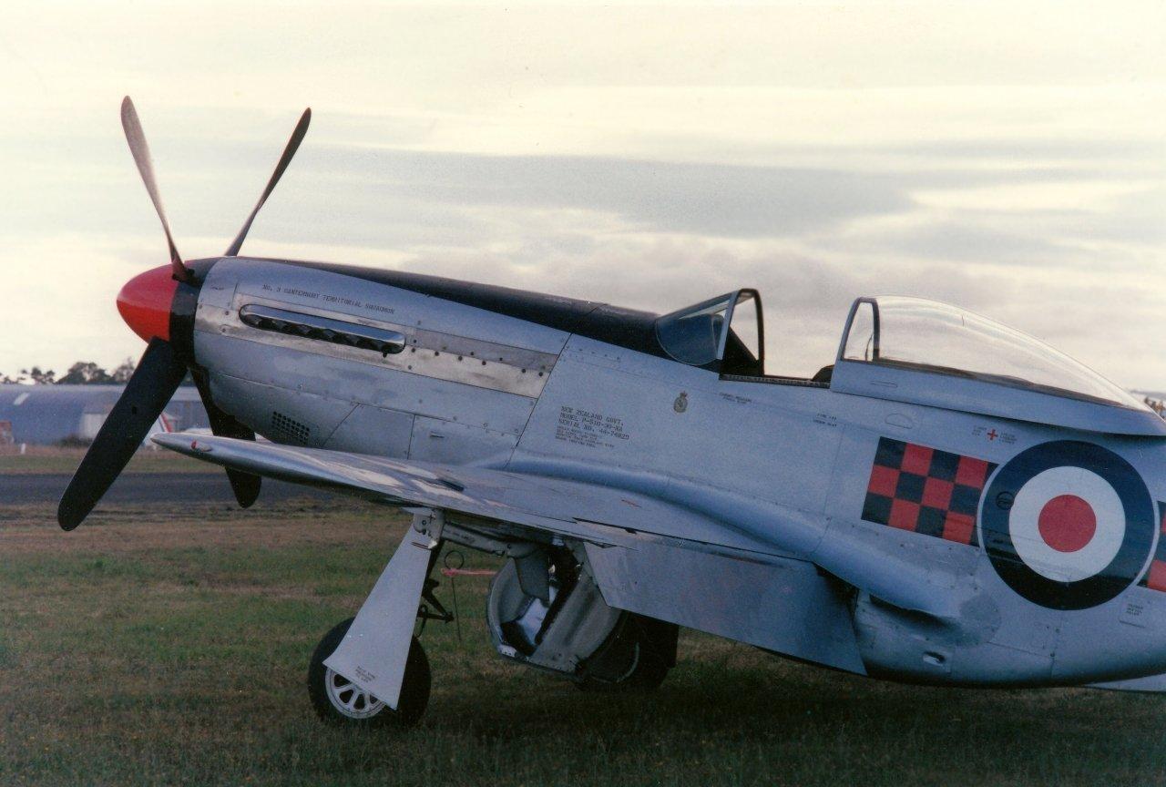 aircraft5