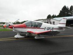 aircraft10
