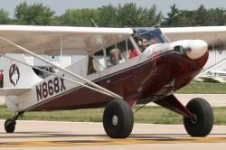 aircraft4